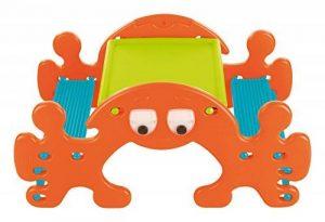 Feber - 800010242 - Table pique-nique de la marque Feber image 0 produit