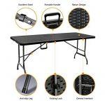 Grande table picnic ; comment trouver les meilleurs produits TOP 3 image 1 produit