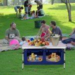 Grande table picnic ; comment trouver les meilleurs produits TOP 8 image 1 produit