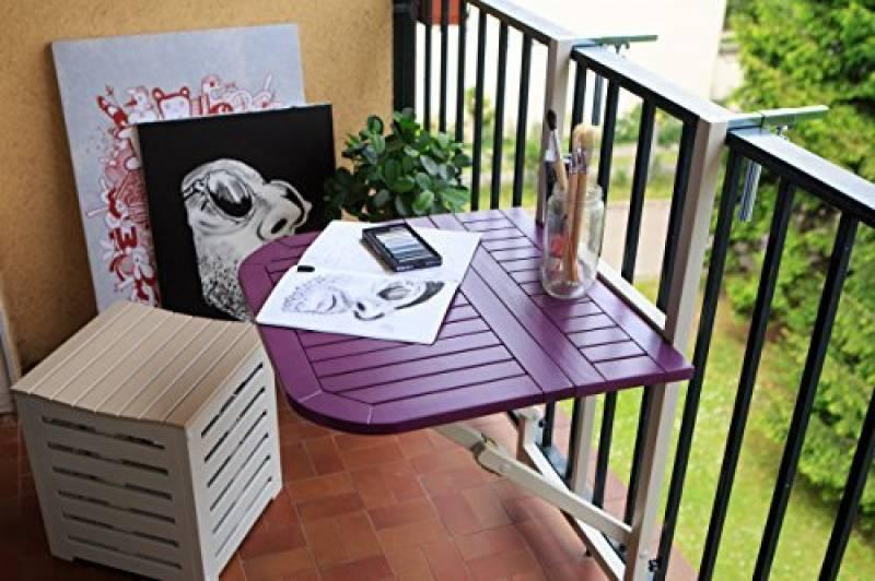banc coffre balcon top 6 pour 2019 meilleur jardin. Black Bedroom Furniture Sets. Home Design Ideas