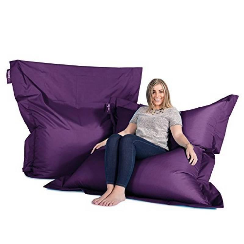 gros pouf int rieur faire des affaires pour 2018 meilleur jardin. Black Bedroom Furniture Sets. Home Design Ideas