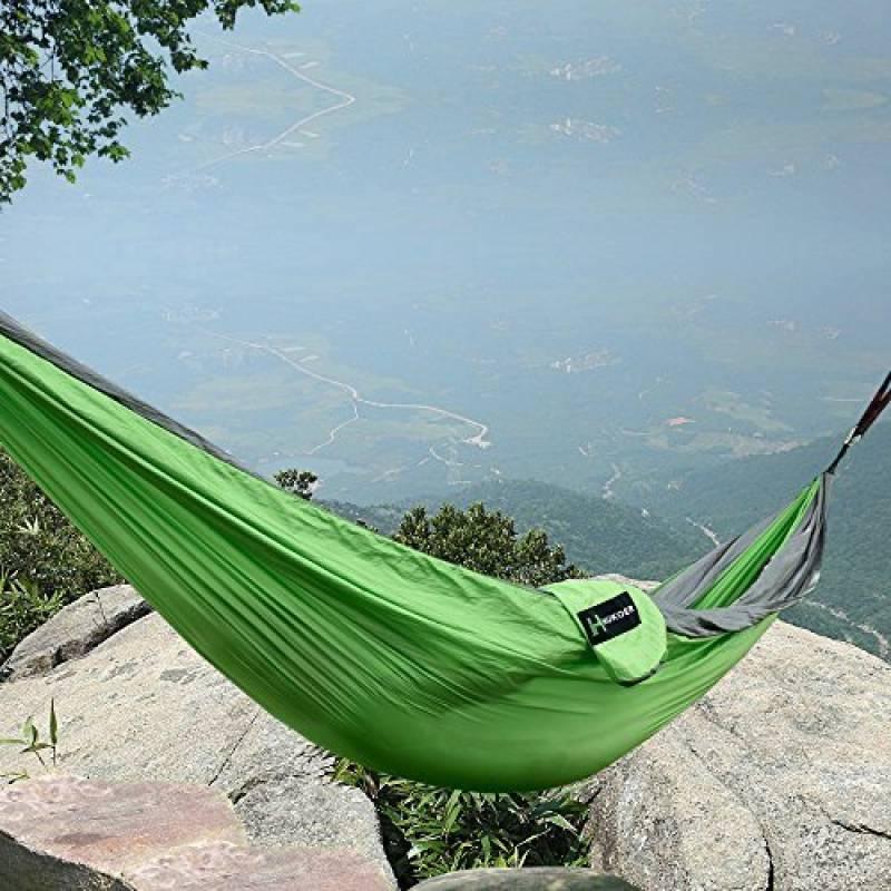 Hamac 2 Places Suspendu Votre Top 11 Pour 2019 Meilleur Jardin