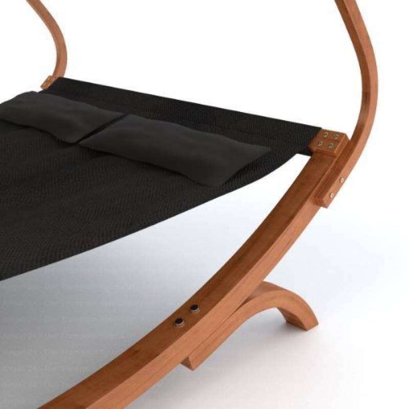 hamac bois 2 personnes faites une affaire pour 2018 meilleur jardin. Black Bedroom Furniture Sets. Home Design Ideas