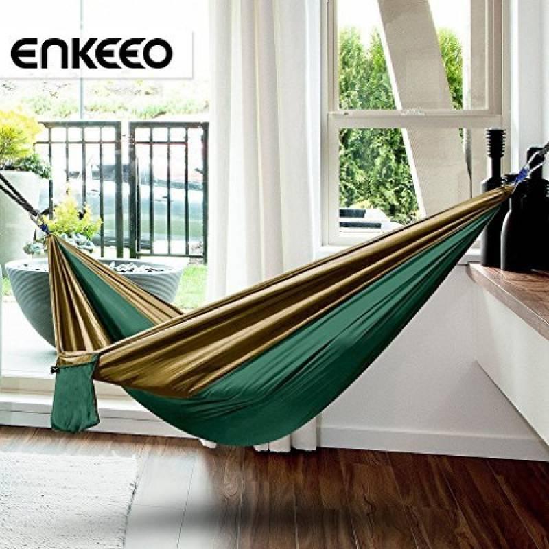 hamac double suspendu faites une affaire pour 2018 meilleur jardin. Black Bedroom Furniture Sets. Home Design Ideas