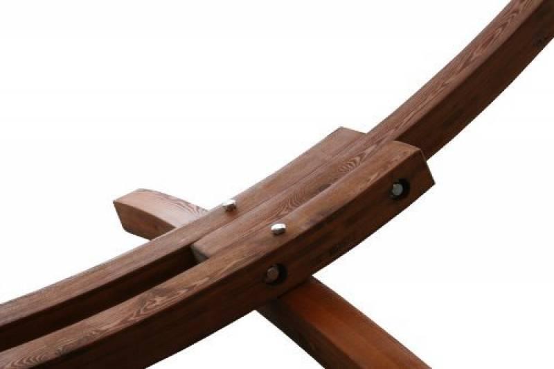 hamac sur pied en bois acheter les meilleurs produits. Black Bedroom Furniture Sets. Home Design Ideas