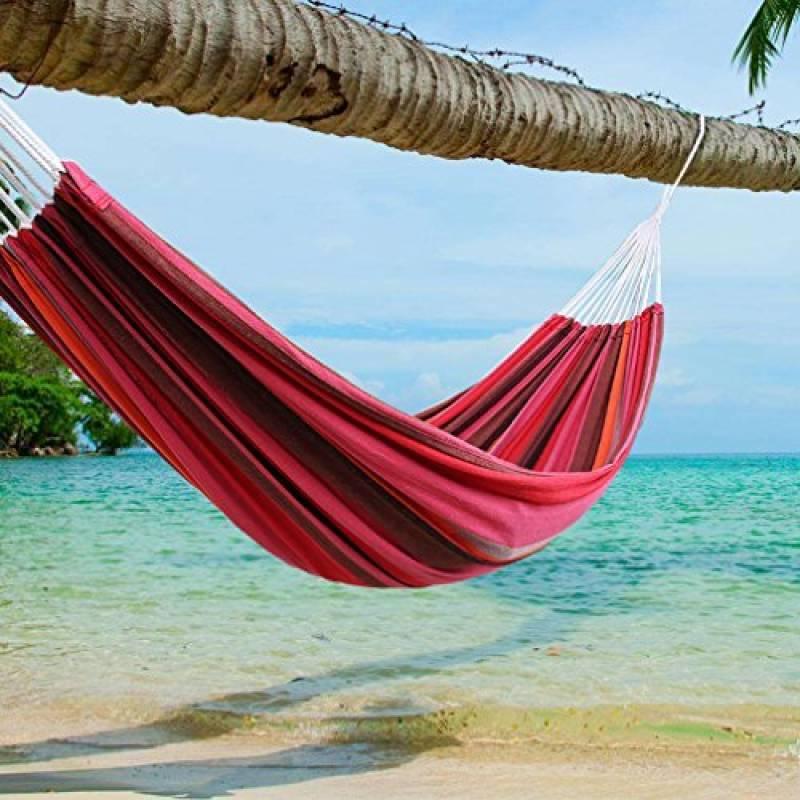 bain de soleil suspendu. Black Bedroom Furniture Sets. Home Design Ideas