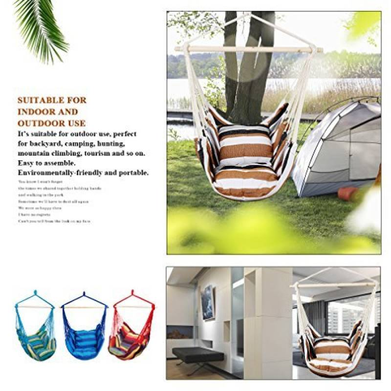 balancoire suspendue pour 2018 comment choisir les meilleurs en france meilleur jardin. Black Bedroom Furniture Sets. Home Design Ideas