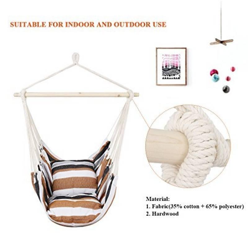 balancoire interieur ikea chaise suspendue ikea avec. Black Bedroom Furniture Sets. Home Design Ideas