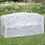 Housse banc jardin - les meilleurs produits TOP 9 image 1 produit