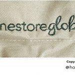 Housse de protection pour banc de jardin avec accoudoires droits – Épais et de haute qualité durable 600D Polyester toile avec des coutures doubles pour plus de solidité, All-résistant aux intempéries et anti-humidité, Dimensions: 160 (L) x 75 (p) x 96.5/ image 6 produit