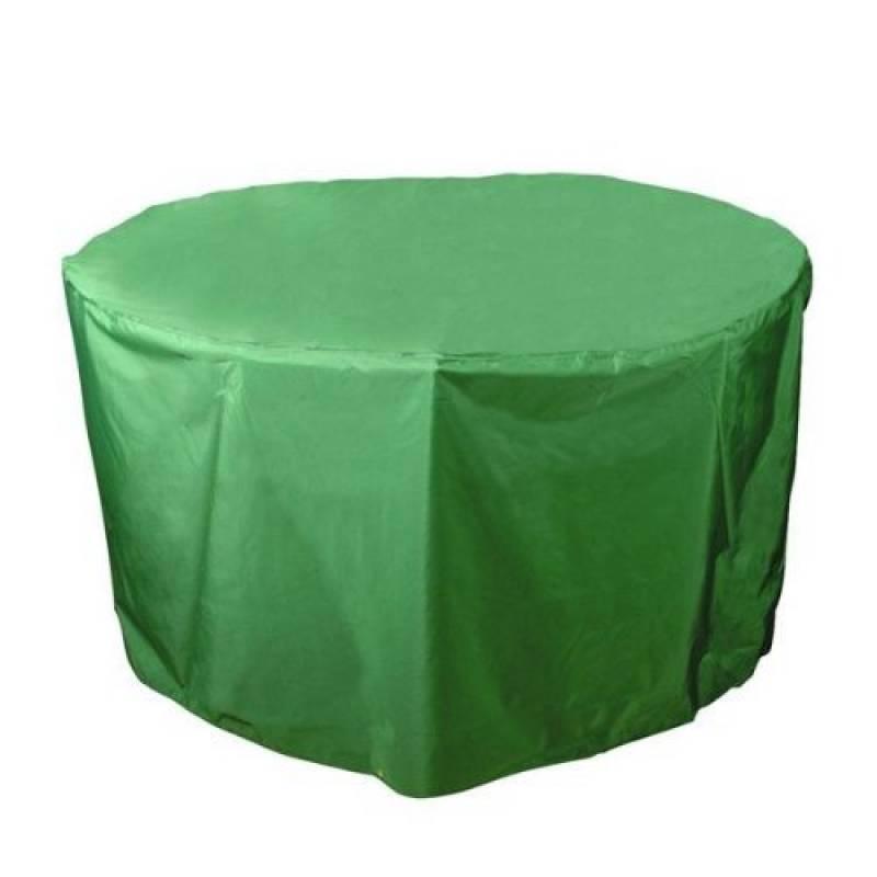housse de protection pour table ronde pour 2018 trouver les meilleurs produits meilleur jardin. Black Bedroom Furniture Sets. Home Design Ideas