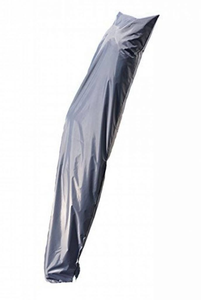 Housse parasol comment acheter les meilleurs mod les for Housse pour parasol
