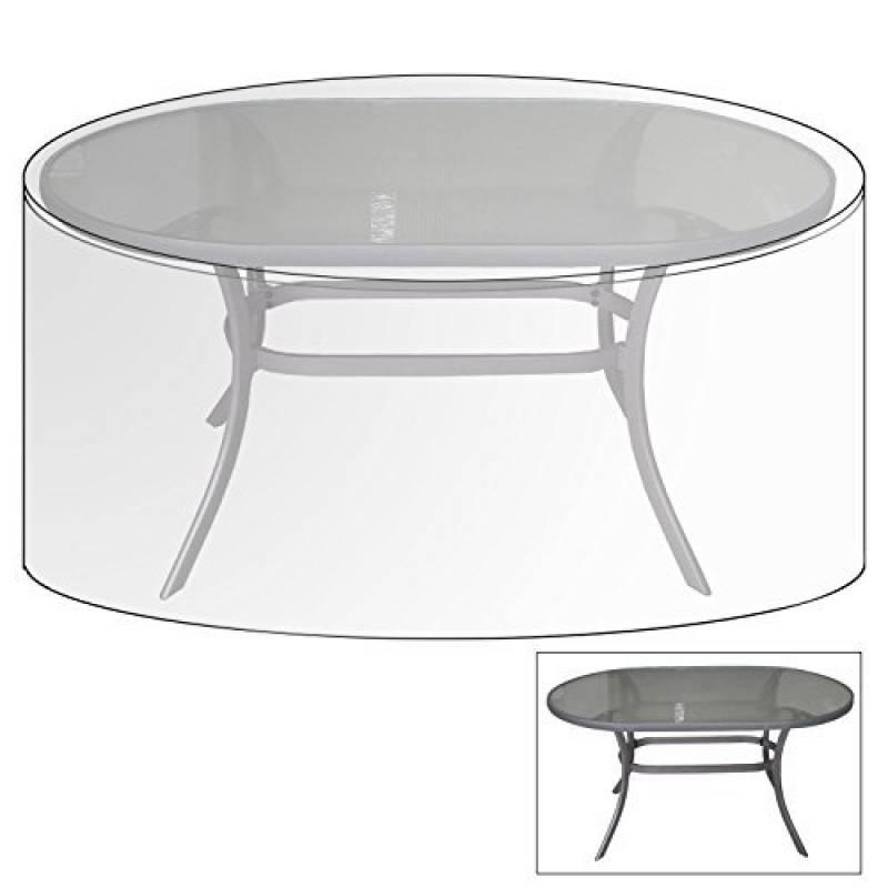 Housse table de jardin 180 : comment trouver les meilleurs produits ...