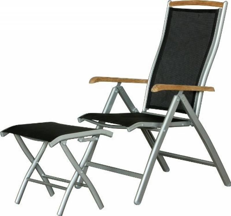 Table et chaise de jardin teck, choisir les meilleurs modèles pour ...