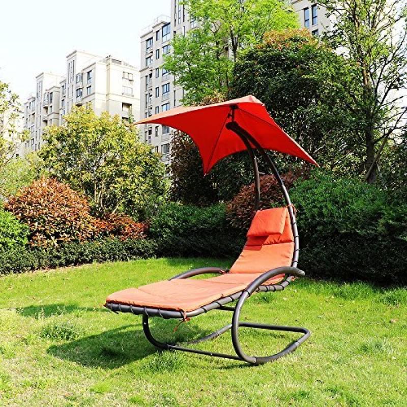 transat lit de jardin bascule faites le bon choix pour 2018 meilleur jardin. Black Bedroom Furniture Sets. Home Design Ideas