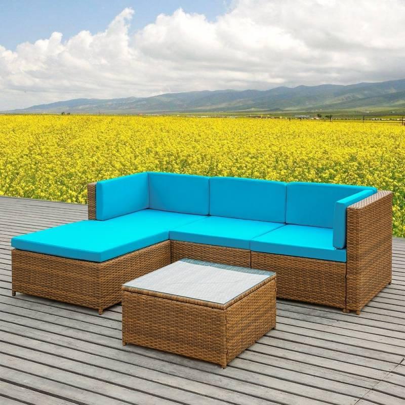 canap d angle jardin r sine acheter les meilleurs. Black Bedroom Furniture Sets. Home Design Ideas