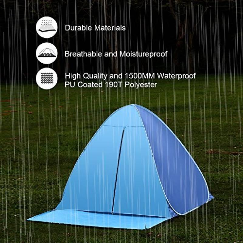 parasol forain fr comment choisir les meilleurs en. Black Bedroom Furniture Sets. Home Design Ideas