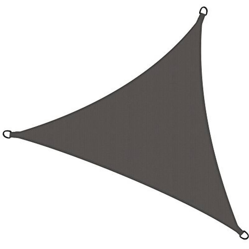 installer voile ombrage triangulaire faire une affaire pour 2018 meilleur jardin. Black Bedroom Furniture Sets. Home Design Ideas