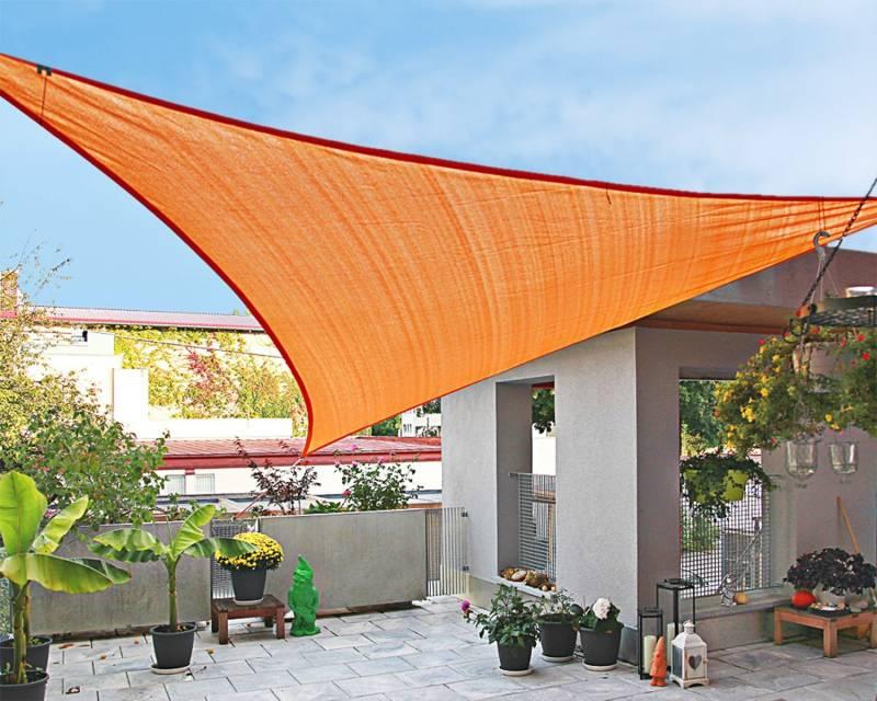 toile contre soleil pour 2019 comment acheter les meilleurs produits meilleur jardin. Black Bedroom Furniture Sets. Home Design Ideas