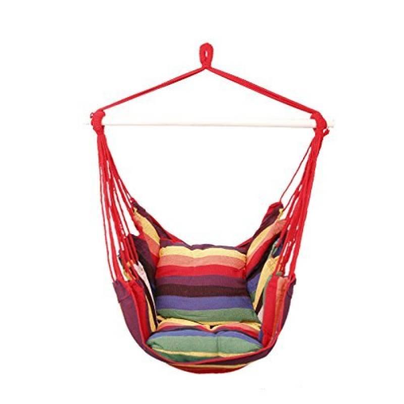 fauteuil suspendre ext rieur top 7 pour 2018 meilleur jardin. Black Bedroom Furniture Sets. Home Design Ideas