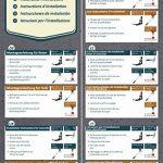 Kit fixation fauteuil suspendu : choisir les meilleurs produits TOP 3 image 5 produit