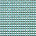 Lafuma Fauteuil Relax, Position réglable, Structure en acier HLE, Batyline, R CLIP, Couleur : Arctic, LFM40076453 de la marque Lafuma image 3 produit