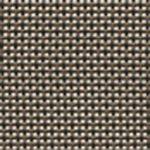 Lafuma LFM25027660 Chaise Longue - Position Réglable - Structure en Acier HLE - Batyline - Maxi Transat - Graphite de la marque Lafuma image 2 produit
