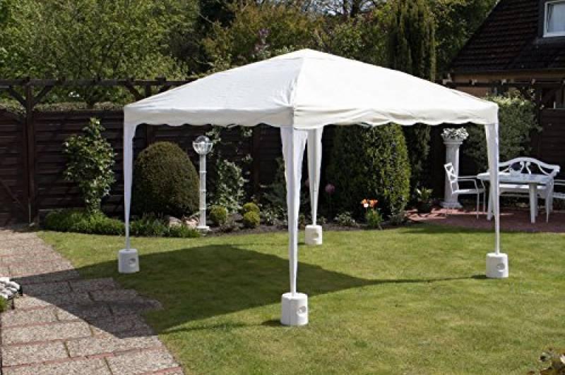 lest pour pied de parasol acheter les meilleurs produits pour 2018 meilleur jardin. Black Bedroom Furniture Sets. Home Design Ideas