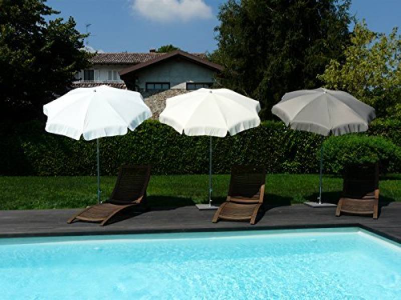 parasol en pour 2018 faites une affaire meilleur jardin. Black Bedroom Furniture Sets. Home Design Ideas