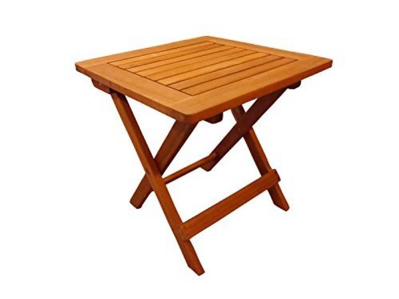 mobilier jardin desserte acheter les meilleurs produits. Black Bedroom Furniture Sets. Home Design Ideas