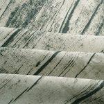 Nappes en lin Retro rectangulaire-G.G.G. Aucune odeur Impression de protection de l'environnement Approprié pour la table de salle à manger de famille Table de salle à manger Table de jardin, pique-nique en plein air, café, restaurant d'hôtel (180 image 2 produit