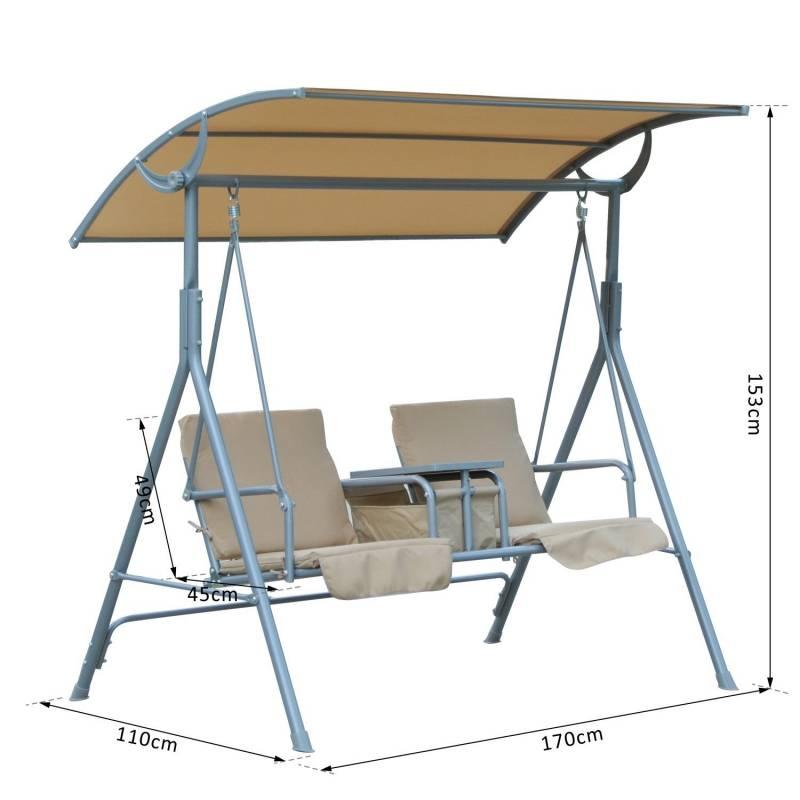 ombrager une terrasse comment trouver les meilleurs mod les pour 2018 meilleur jardin. Black Bedroom Furniture Sets. Home Design Ideas