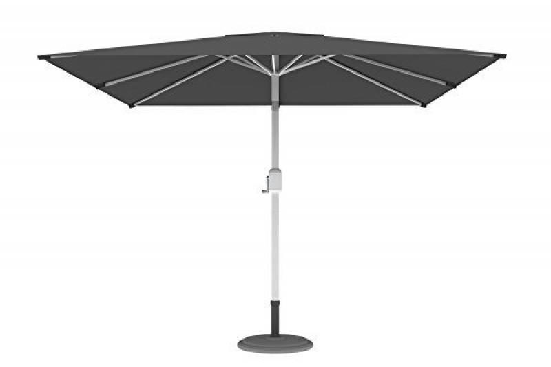 parasol de plage solide pour 2019 choisir les meilleurs mod les meilleur jardin. Black Bedroom Furniture Sets. Home Design Ideas