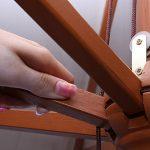 Parasol en bois ; trouver les meilleurs produits TOP 1 image 5 produit
