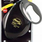 Parasol geant professionnel - faites une affaire TOP 3 image 2 produit