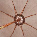 Parasol terrasse café : comment trouver les meilleurs en france TOP 0 image 5 produit