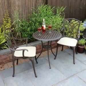 Parasol terrasse café : comment trouver les meilleurs en france TOP 4 image 0 produit