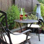 Parasol terrasse café : comment trouver les meilleurs en france TOP 4 image 1 produit
