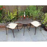 Parasol terrasse café : comment trouver les meilleurs en france TOP 4 image 2 produit