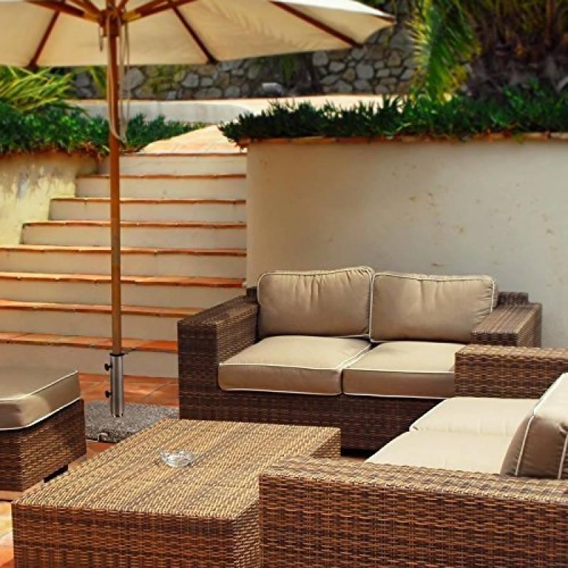 pied de parasol sur roulettes votre top 7 pour 2018 meilleur jardin. Black Bedroom Furniture Sets. Home Design Ideas