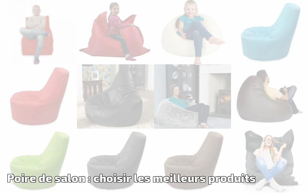 poire de salon choisir les meilleurs produits pour 2018 meilleur jardin. Black Bedroom Furniture Sets. Home Design Ideas