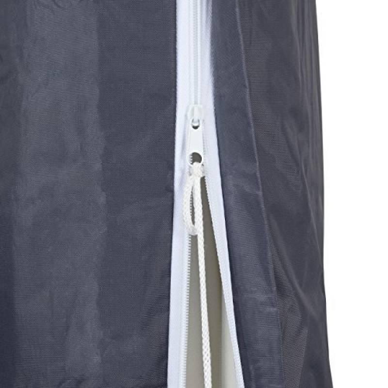 parasol d port balcon comment acheter les meilleurs produits pour 2018 meilleur jardin. Black Bedroom Furniture Sets. Home Design Ideas