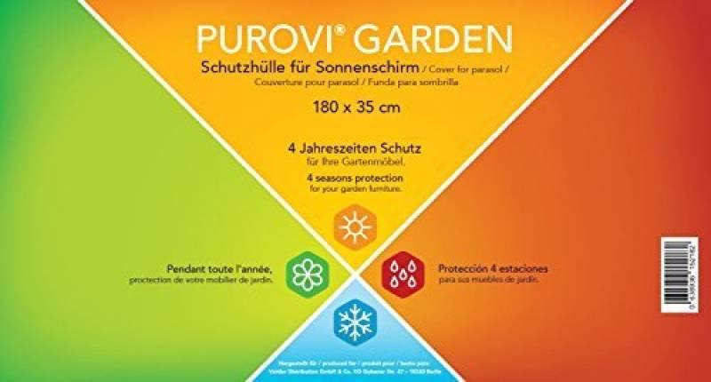 tissu parasol comment acheter les meilleurs produits pour 2018 meilleur jardin. Black Bedroom Furniture Sets. Home Design Ideas