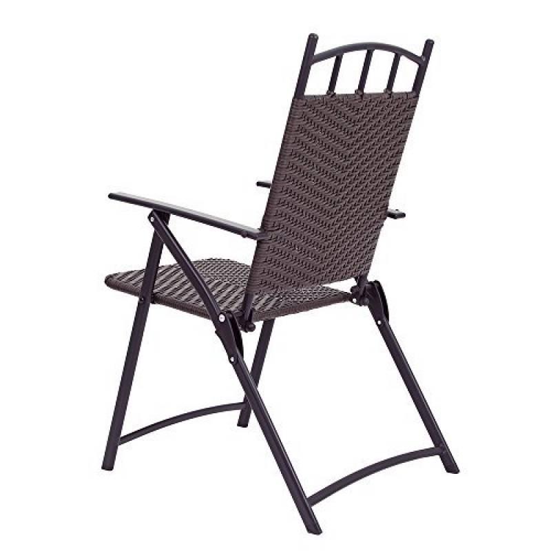 Chaise Avec Acheter Pliante Jardin AccoudoirComment Les De vm80wONn
