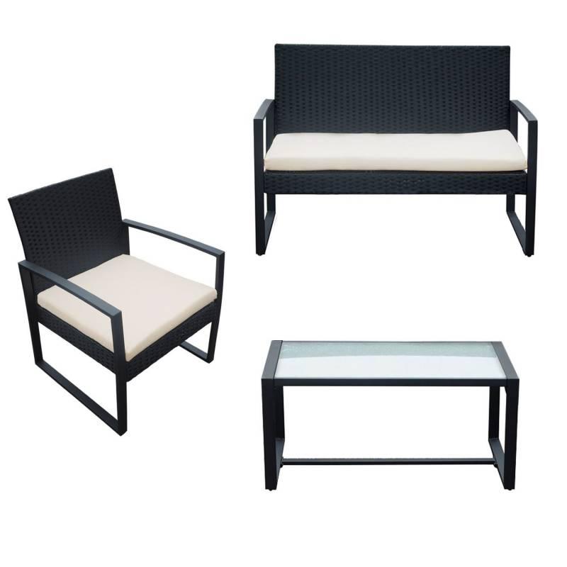 salon de jardin polypropyl ne comment choisir les meilleurs produits pour 2018 meilleur jardin. Black Bedroom Furniture Sets. Home Design Ideas