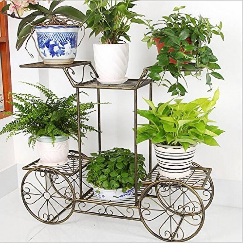 Salon jardin fer, acheter les meilleurs produits pour 2019 ...
