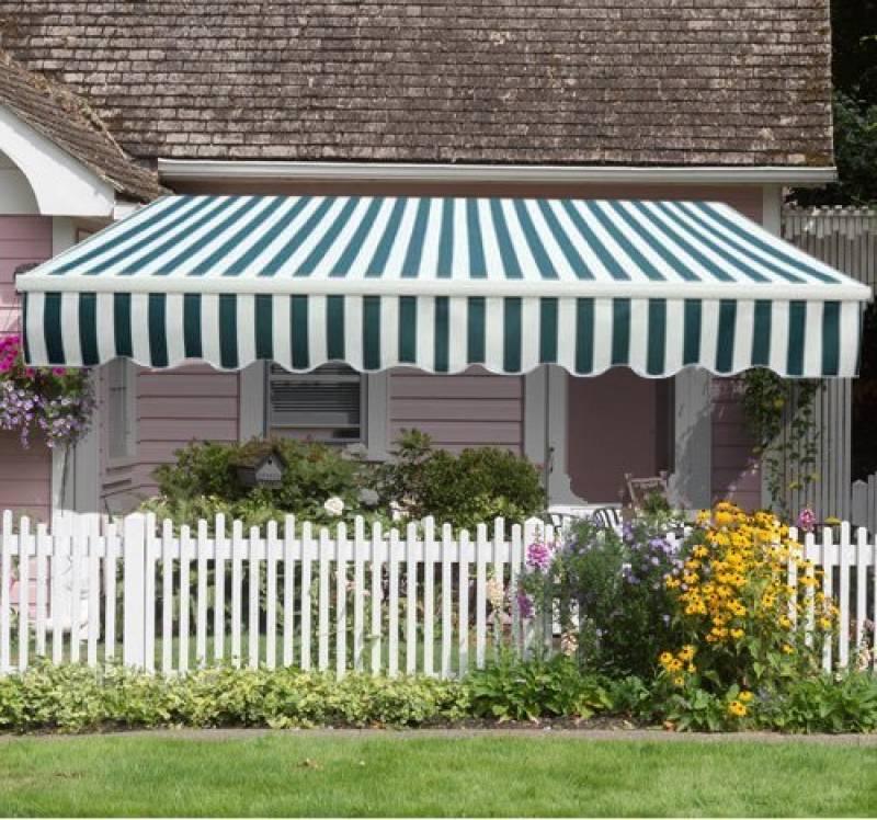store banne faire une affaire pour 2019 meilleur jardin. Black Bedroom Furniture Sets. Home Design Ideas