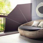 Store latéral pour terrasse - le top 12 TOP 6 image 3 produit