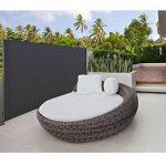 Store latéral pour terrasse - le top 12 TOP 7 image 1 produit