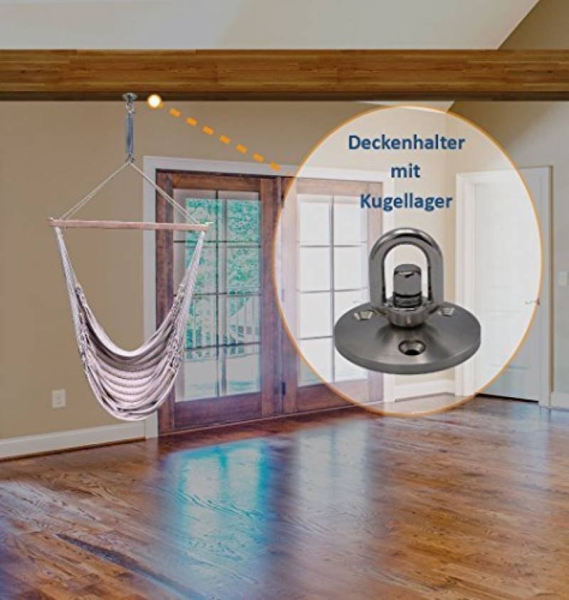fauteuil suspendu plafond choisir les meilleurs produits. Black Bedroom Furniture Sets. Home Design Ideas